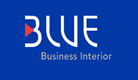 Blue Business Interior Kft.