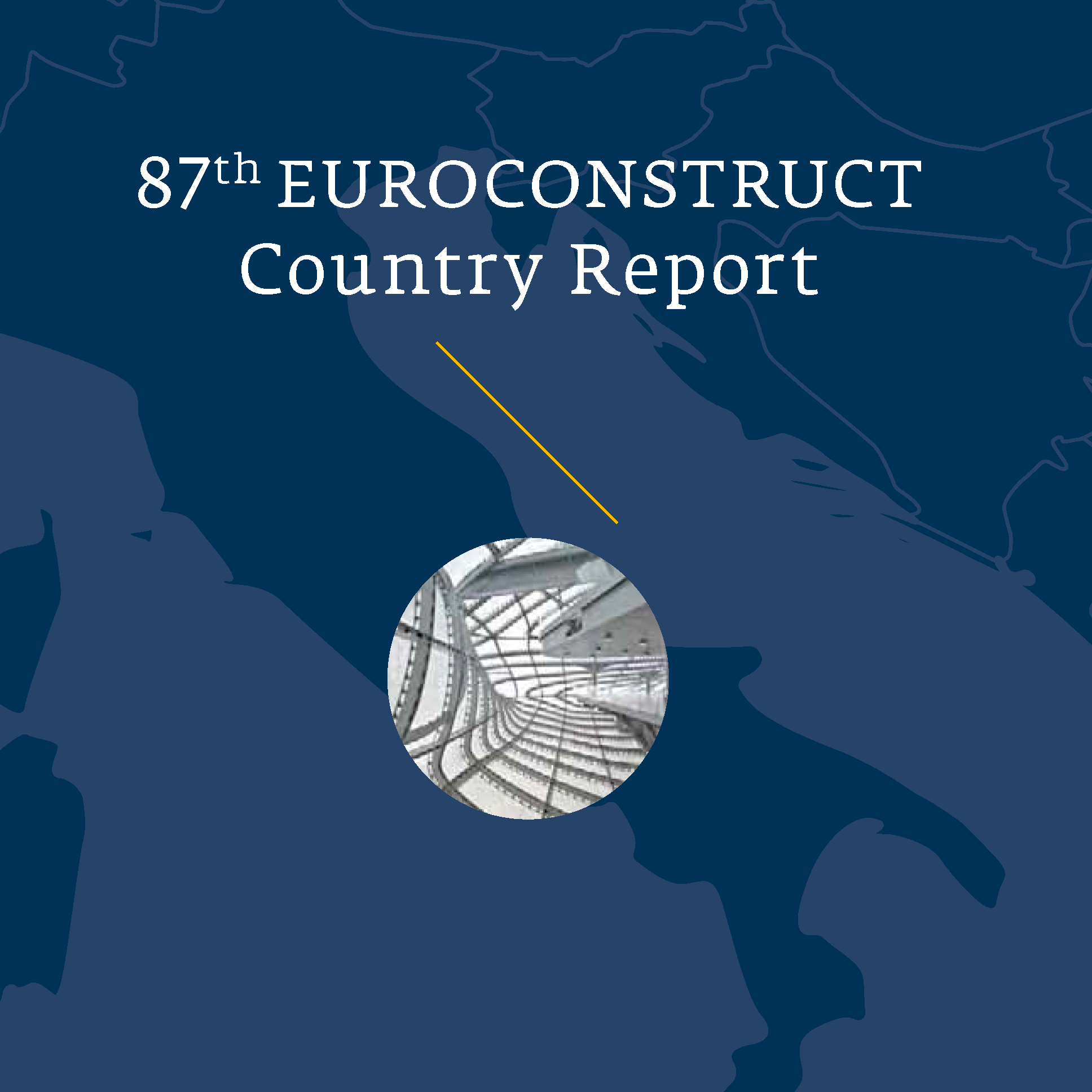 Euroconstruct Country Report