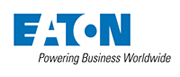 Eaton Industries Kft.