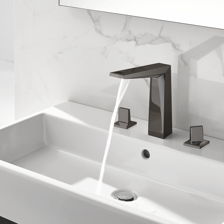 GROHE Allure Brilliant csaptelep