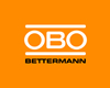 OBO Bettermann Kft.
