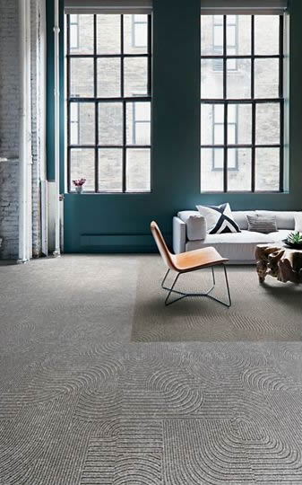 Interface Look Both Ways LVT burkolat