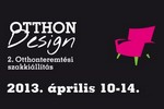 OTTHONDesign 2013
