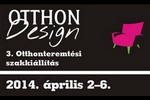 OTTHONDesign 2014