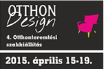 OTTHONDesign 2015