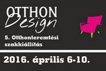 OTTHONDesign 2016