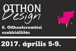 OTTHONDesign 2017