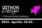 OTTHONDesign 2012