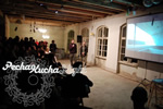 Pecha-Kucha Night - Vol.4.