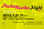 Pecha-Kucha Night - Vol.2.