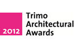 Trimo Architectural Awards 2012