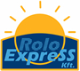 Rolo Express Kft.